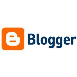 digital marketing agency blogger