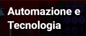 digital markting tecnologia