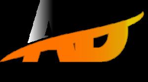 logo aidadigital